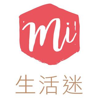 Mi-life 生活迷