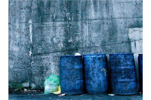 尽管环保署推出废食用油回收新制