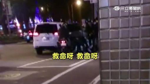 連勝文救星劉振南 暴力討債遭警逮 ID-312036