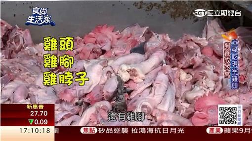 0907食尚生活家-土虱
