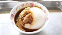 彰化、碗粿(圖/翻攝自杉行碗粿官網)