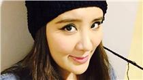 小禎 臉書