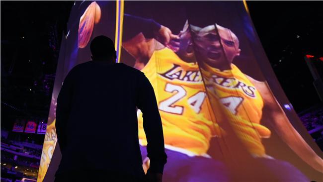 Kobe Bryant(圖/美聯社/達志影像)