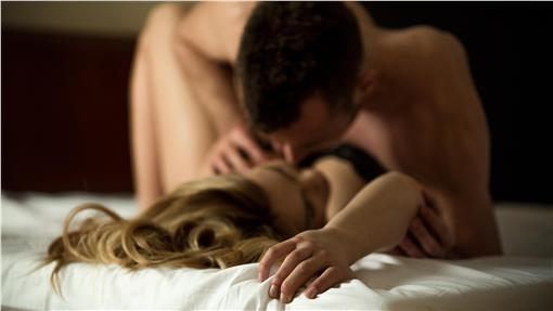 情趣 sex  示意圖(圖/達志影像)
