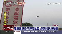 高電違風箏1200