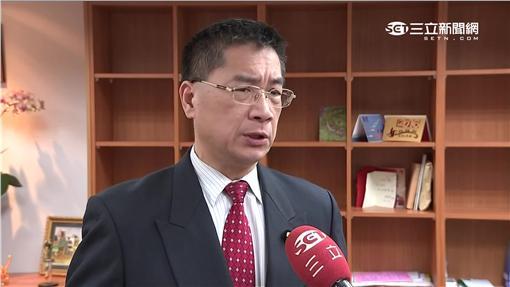 徐國勇(圖/資料照)