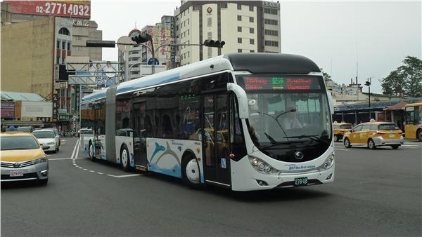 BRT-翻攝自維基百科