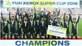 攻擊至上 今日亞洲足球運彩分享