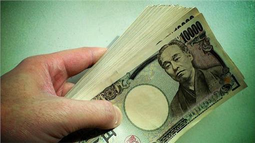 日圓,日幣-▲圖/攝影者MIKI Yoshihito, flickr CC License-https://www.flickr.com/photos/mujitra/3343563971/