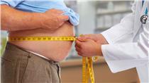 胃癌,肥胖,飲食,健康,過重▲圖/達志影像
