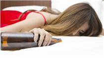 喝醉,酒醉,派對,撿屍,喝酒(圖/Shutterstock/達志影像)16:9