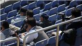 日本職棒選秀「眉角」 非正式關係人
