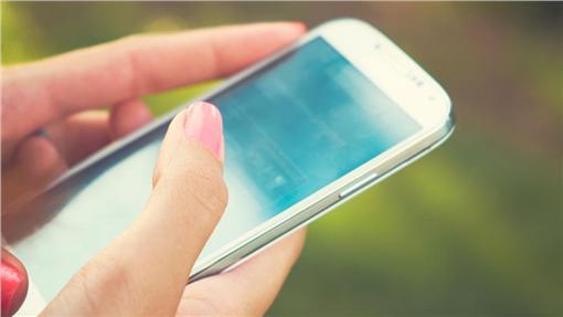 android,中毒,系統,智慧型手機,駭客圖/shutterstock/達志影像