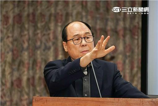 蔣乃辛 ID-585831