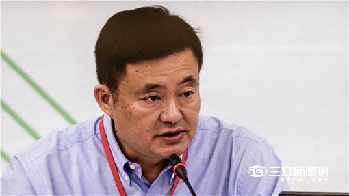 洪耀福 記者林敬旻攝