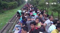 w印火車電死1700