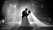 結婚,青梅竹馬,緣分,真愛,游納頓,Yonaton,艾維雅,Aviyah Atkin,戀愛(http://www.businessinsider.com/relationship-advice-from-couple-together-since-middle-school-2016-10)