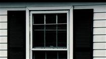 窗戶 (圖/攝影者jessicamay*, Flickr CC License)