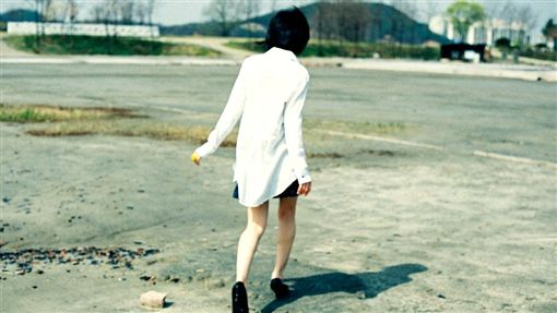 少女https://www.flickr.com/photos/ghoguma/5503005254/in/photolist-9ohkJW-oSAfHo-9oejmR-9oejbz-sG7QVb-5q74Wx-Yi4Si-bPhCmp-4xU5Vx-8tr4PJ-aM1nz6-qxLGd2-nwC3vt-9nTRVa-mm1ZHt-iFpHBB-8dKgtQ-p9CPBH-noFwW7-qAaesj-irW6eN-rAAoxV-pwKWKn-pUkugM-d9qcEA-cxZ6C3-pTYsqF-iC67hy-5FgMC6-i9mJiZ-gZjFDq-wQZGQY-ozwtZ8-C2JjnT-pyiBkn-oTkrr3-7SbGZs-nzNj9W-oCe1Um-7FUjq4-cV17sb-upVjBK-gMJ9zf-hXRxhu-nvW6qK-upKwjy-q8VCLd-BCJ3ob-6nVuXx-ixDmEr
