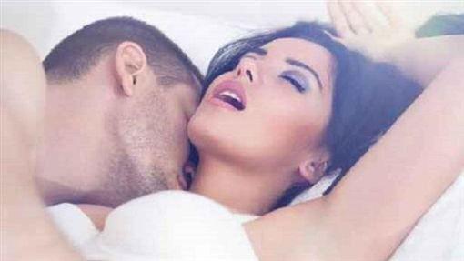 sex、性愛、做愛/達志影像/美聯社
