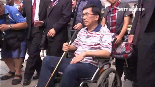 -陳水扁-