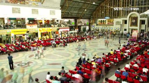 海外投資熱未減 泰國曼谷熱門夯