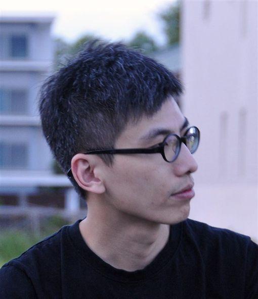 陳宇詰(圖/翻攝自陳宇詰臉書)
