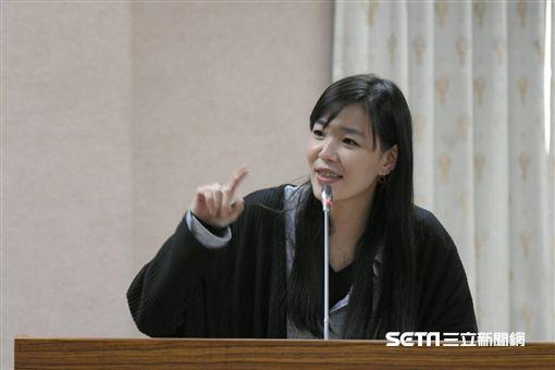 張懸、焦安溥、同性婚姻(圖/記者林敬旻攝)