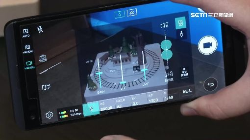 影音分享成為趨勢 提升手機功能