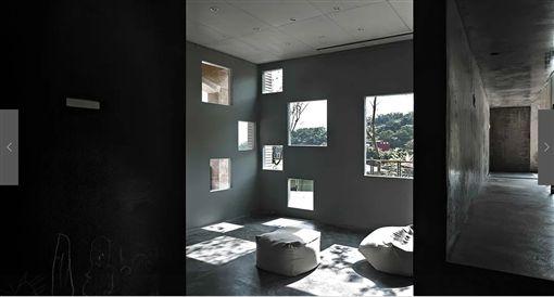 五月天,石頭,怪獸,阿信,設計,連浩延.小川老師,設計師,室內設計,裝潢/本晴設計