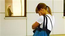 ▲乳癌在台灣仍然是女性癌症發生的首位。(圖非新聞當事人/Flikr CC授權/原作者Alexander Lyubavin/網址http://bit.ly/2gdP3vq)
