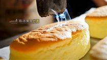 家榮乳酪蛋糕