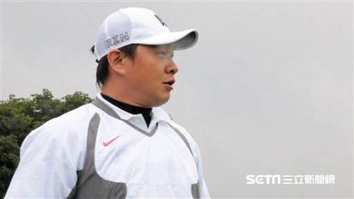 彭政閔(圖/記者王怡翔攝)