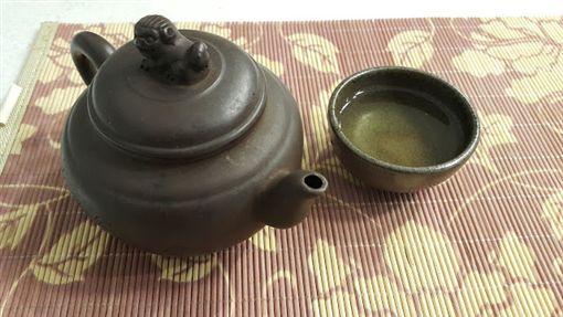名家_Ramble Taipei漫步台北_台灣茶