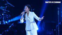 台北跨年精彩落幕!A-Lin演出收視居藝人之冠