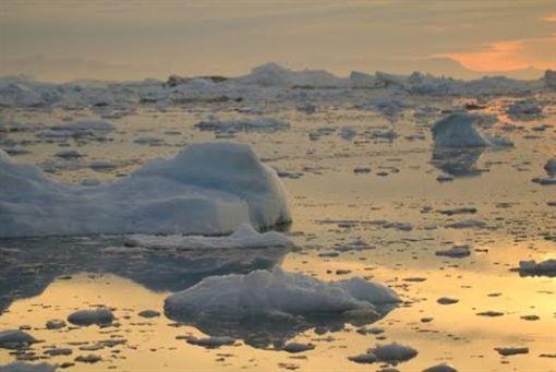 站在地球的頂端 北歐五國X格陵蘭島 北國風情全覽(業配)