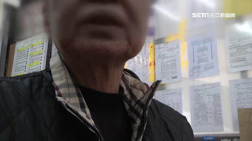 詐騙集團誆「斷你兒手腳」 老婦險遭騙老本