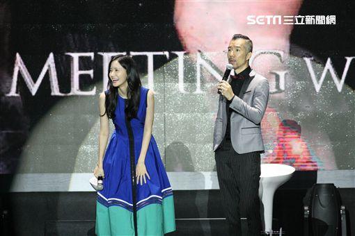 20170113-潤娥粉絲見面會
