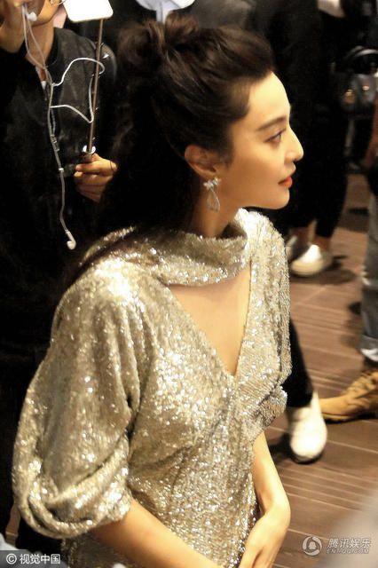 圖/騰訊娛樂