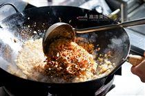 AquaPica火鍋創意料理