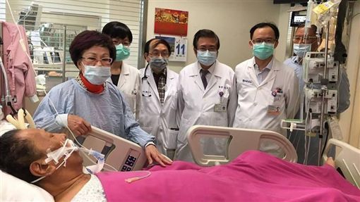 汪笨湖 圖翻攝臉書