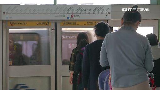 文湖線列車壽命到期 北捷竟要再用20年?
