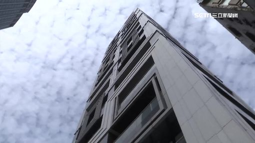 買賣房屋需公證 專家憂恐變擾民