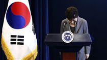 朴槿惠,南韓,韓國(圖/路透社/達志影像)