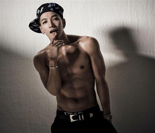 2PM,JUN.K,金閔俊(圖/翻攝自JUN.K IG)