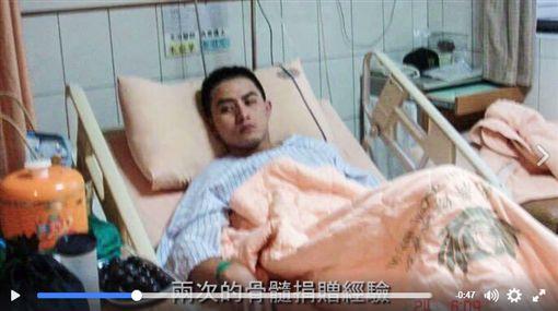 翻攝中華民國海軍臉書