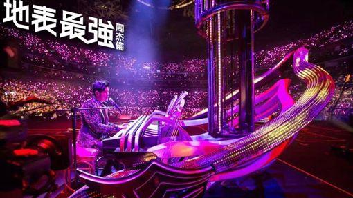 周杰倫、英國、地表最強/周杰倫地表最強世界巡迴演唱會【最新資訊粉絲組織】 臉書