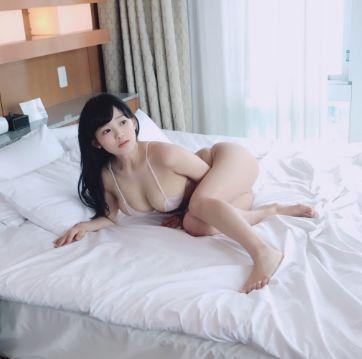 天木純、黑田絢子(圖/翻攝自twitter)