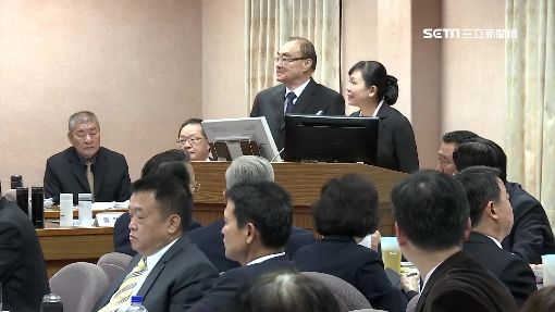 """國防部拍台版""""太陽後裔"""" 男.女主角素人擔綱"""