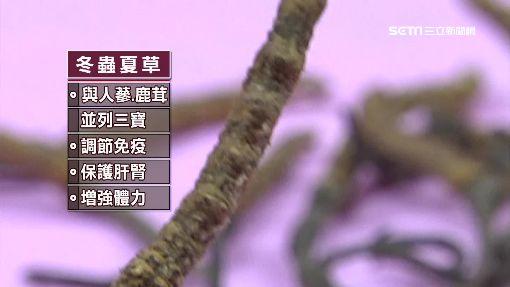"""葉啟田""""回春丹""""養生 藥錢月付2萬元"""